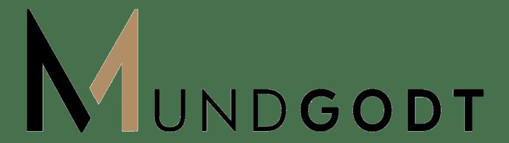 Logo Restaurant Mundgodt
